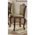 Andrea Counter Height Chair