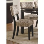 Libby Side Chair