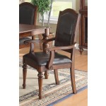 Anson Arm Chair