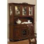 Addison Buffet / Hutch