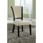 Chair Ivory