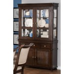 Harris Buffet / Hutch