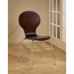 Orval Side Chair