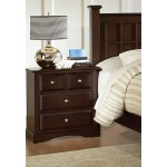 Harbor Night Stand