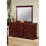 Versailles Dresser