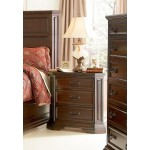 Foxhill Night Stand