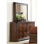 Foxhill Dresser