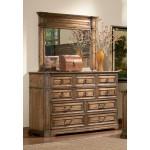 Edgewood Dresser