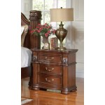 DuBarry Night Stand