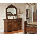 DuBarry Dresser