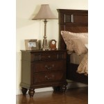 Sidney Night Stand
