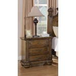 Bartole Night Stand