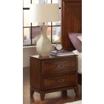 Katharine Night Stand