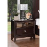 Williams Night Stand