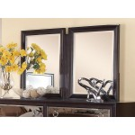 Williams Dual Beveled Mirror