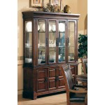 Westminster Buffet / Hutch