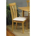 Davie Dining Chair