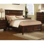 Sidney Bed
