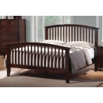 Tia Bed