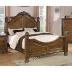 Bartole Bed