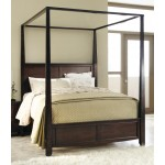 Ingram Bed