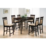Mix & Match Dining Set