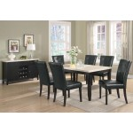 Anisa Dining Set