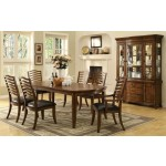 Avery Dining Set