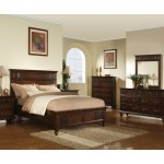 Sidney Bedroom Set