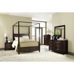 Ingram Bedroom Set
