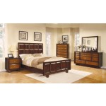 Nelson Bedroom Set