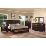 Williams Bedroom Set