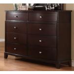 Addley Dresser
