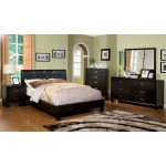 Villa Park Bedroom Set
