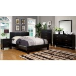SALE! Winn Park Bedroom Set - Espresso