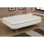 F7015 Sofa Bed