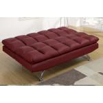 F7017 Sofa Bed