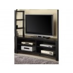 Zayna TV Stand