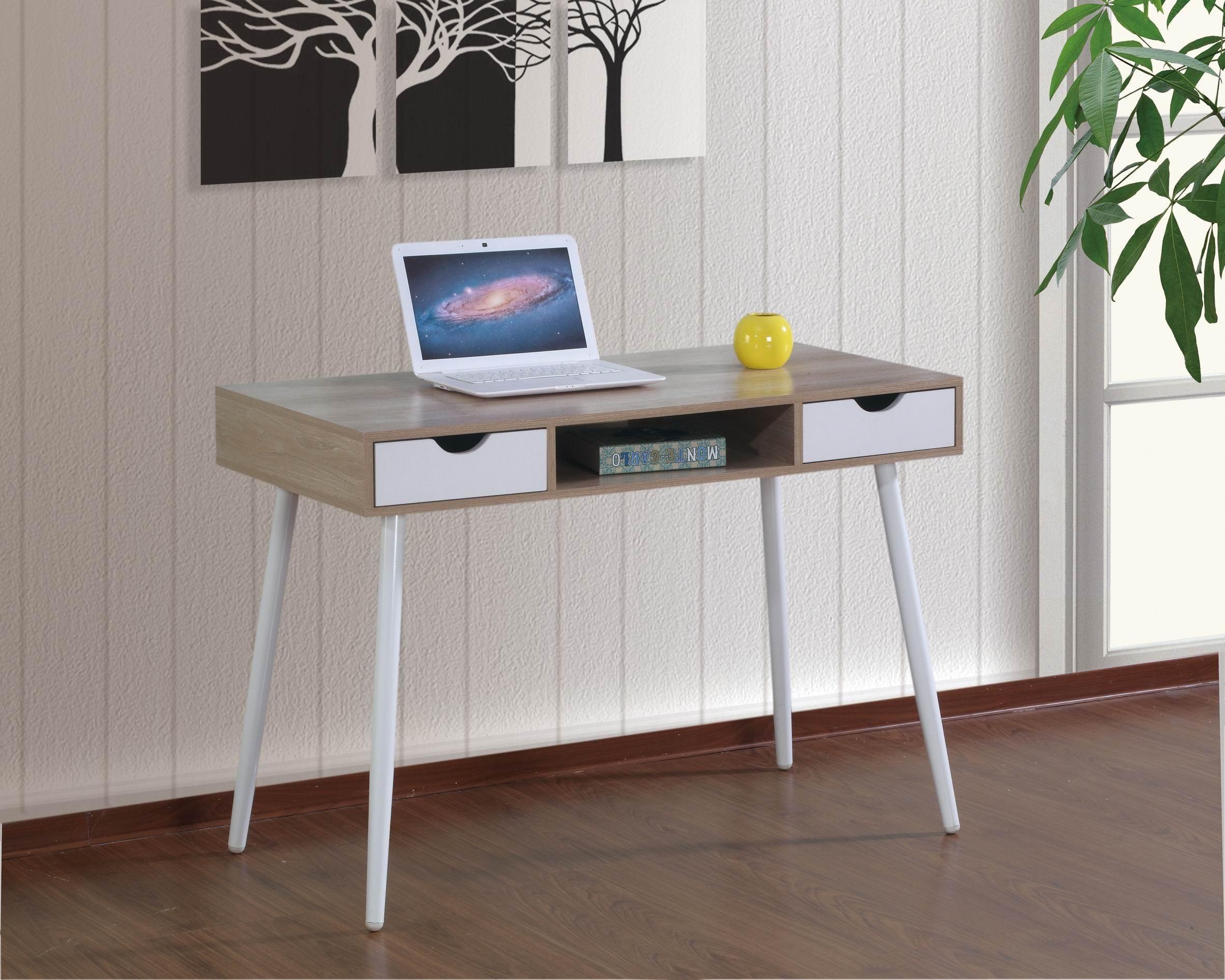 Sale Ronin Mid Century Modern Desk Tables Home Decor