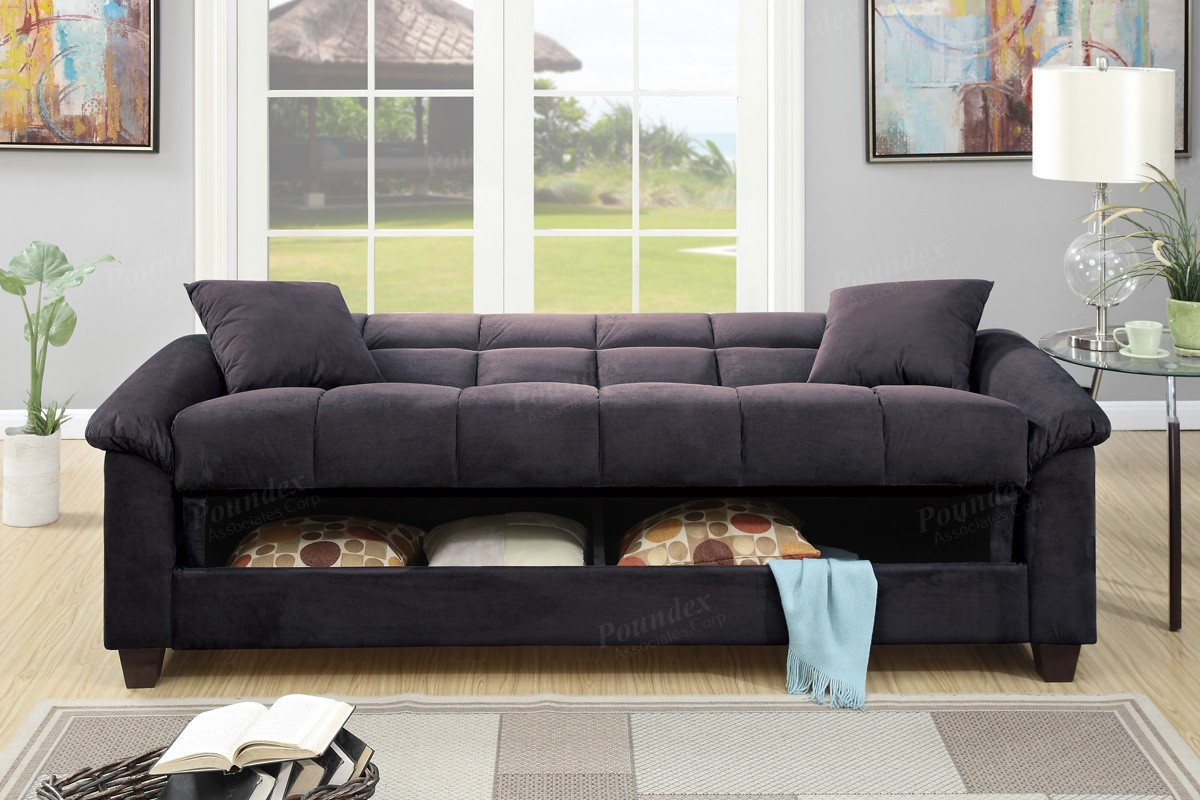 Sale Easton Adjustable Sofa With Storage Sofas Living