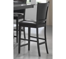 Jaden Counter Height Stool