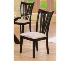 Shoemaker Side Chair
