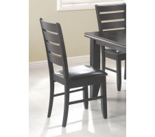 Dalila Dining Chair