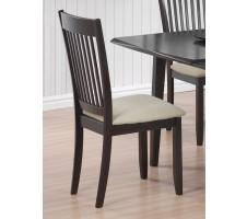 7 Piece Rectangular Dining Chair