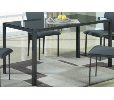 Kenneth Contemporary Dining Table