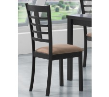 Kato Dining Chair