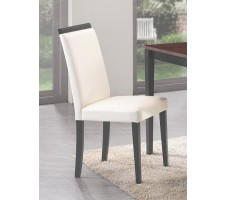 Pompeo Dining Chair