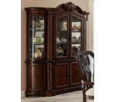 Alexander Buffet / Hutch