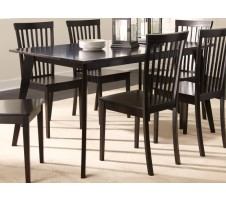 Ludwin Dining Table