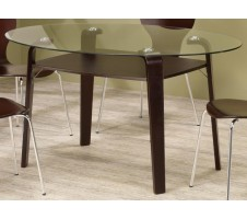 Orval Dining Table